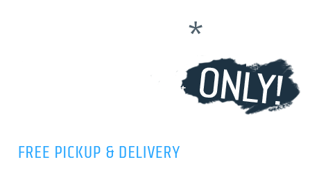 $2.00 per sq.ft. Area Rug Cleaning